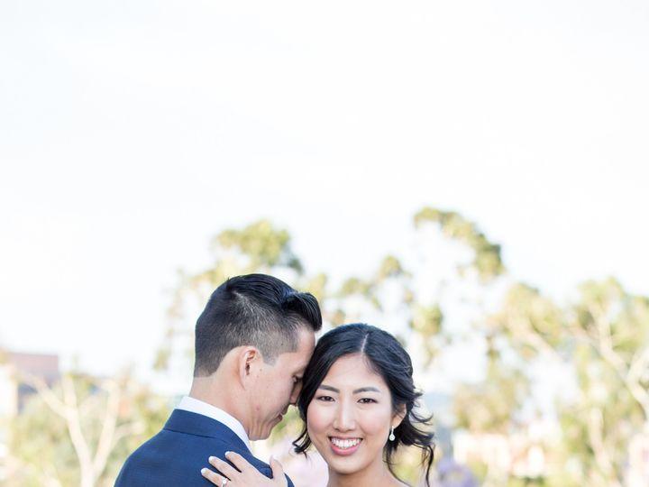 Tmx 1498197924328 Mrmrsoak 561 Pasadena, CA wedding photography