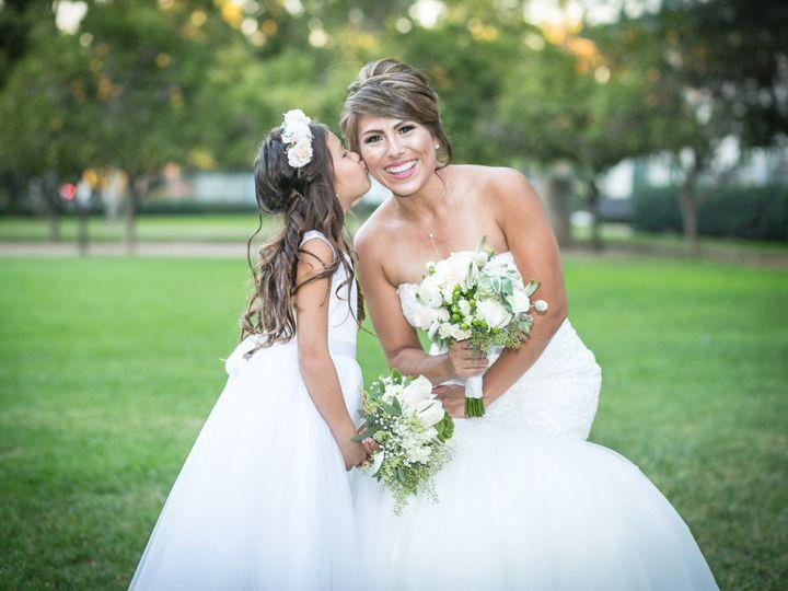 Tmx 1498198085353 Daniela 518 Pasadena, CA wedding photography