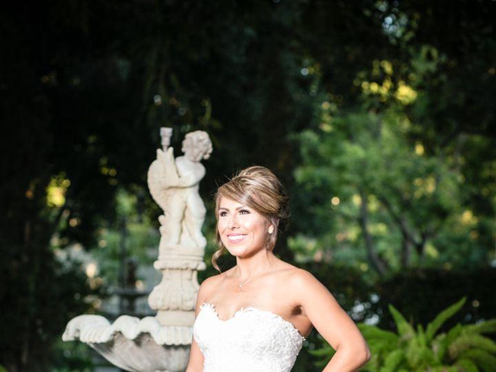 Tmx 1498198126884 Daniela 467 Pasadena, CA wedding photography