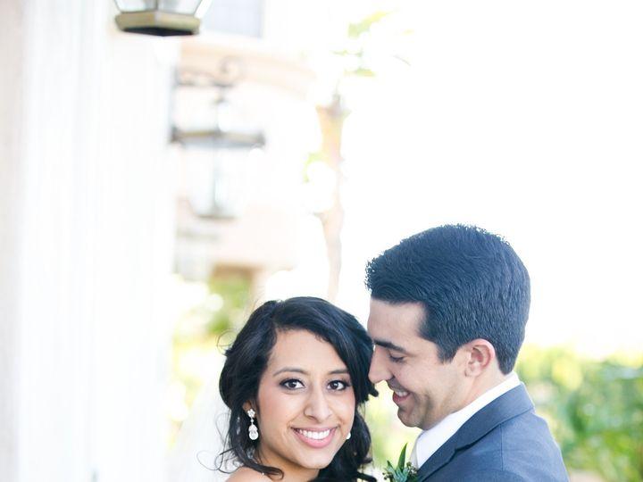 Tmx 1503558456561 Grande 779 Pasadena, CA wedding photography