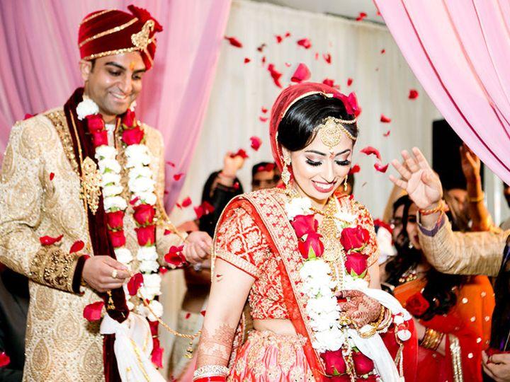 Tmx 1531285256 45dd16c1933ac306 1531285255 B39e48fad8836d90 1531285251071 1 Hindu01 Pasadena, CA wedding photography