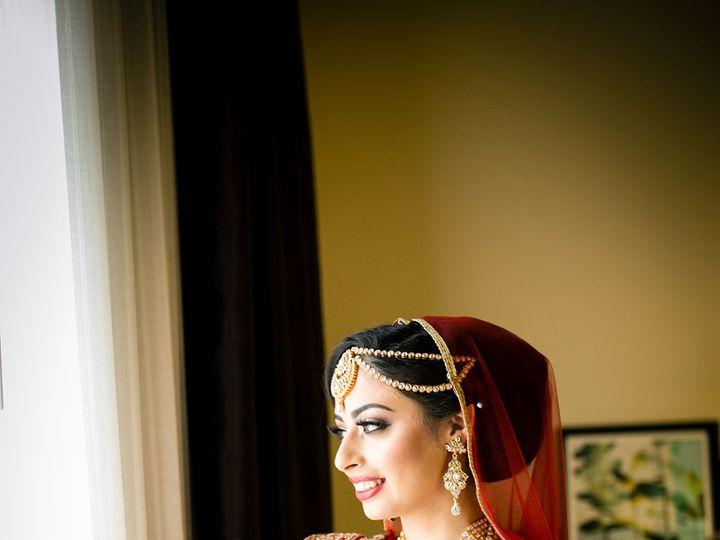 Tmx Getready132 51 935616 Pasadena, CA wedding photography