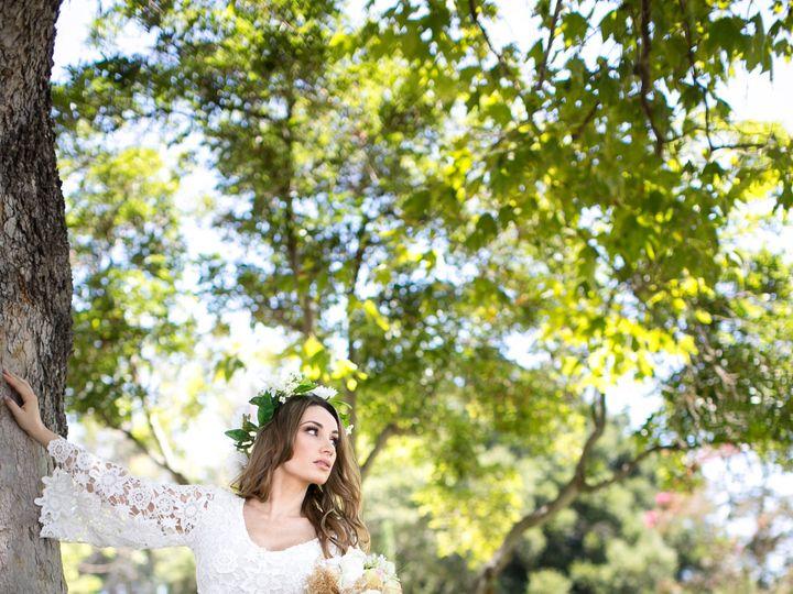 Tmx Image 0267 Copy 51 935616 162209088894203 Pasadena, CA wedding photography