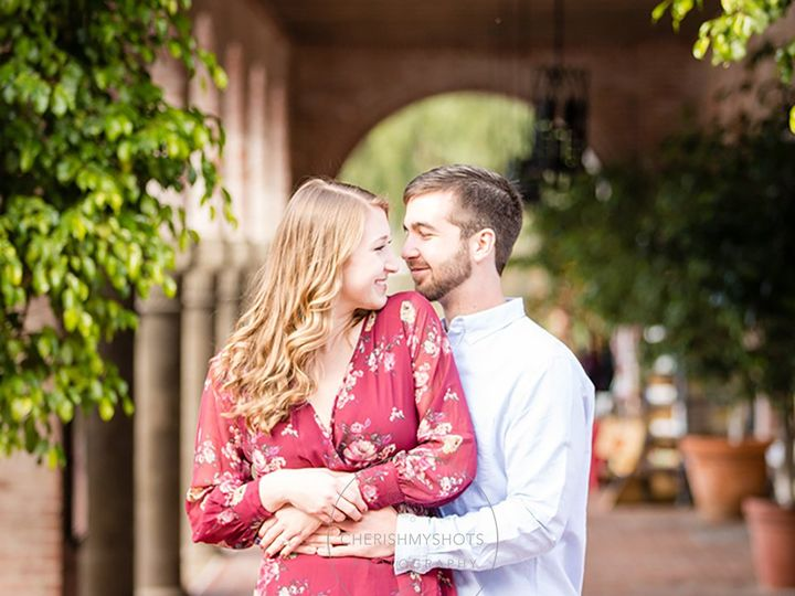 Tmx Magcove134 51 935616 Pasadena, CA wedding photography