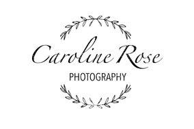 Caroline Rose Photography