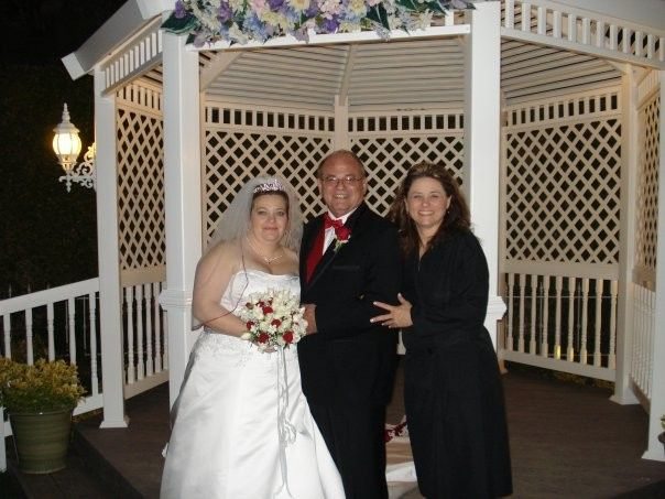 Tmx 1427895199749 199513069179027707410501n Biloxi wedding officiant