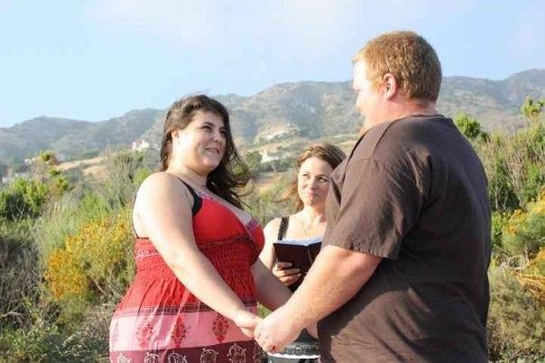 Tmx 1427895203583 199513076643177706077718n Biloxi wedding officiant