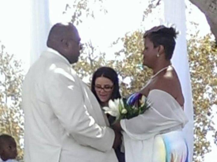 Tmx 1427895210204 Donya Biloxi wedding officiant