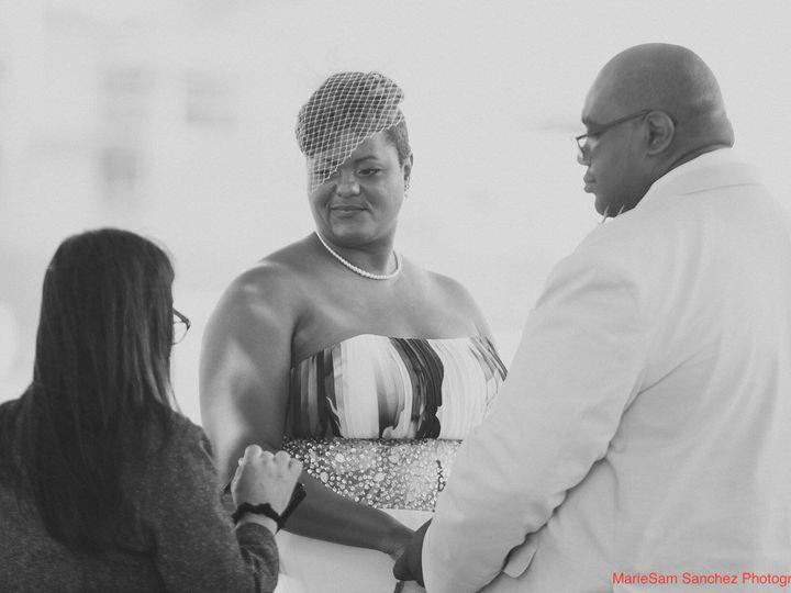 Tmx 1427895238719 Donya 6 Biloxi wedding officiant