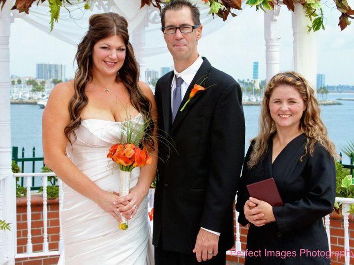Tmx 1428432084511 Rc 2 Biloxi wedding officiant