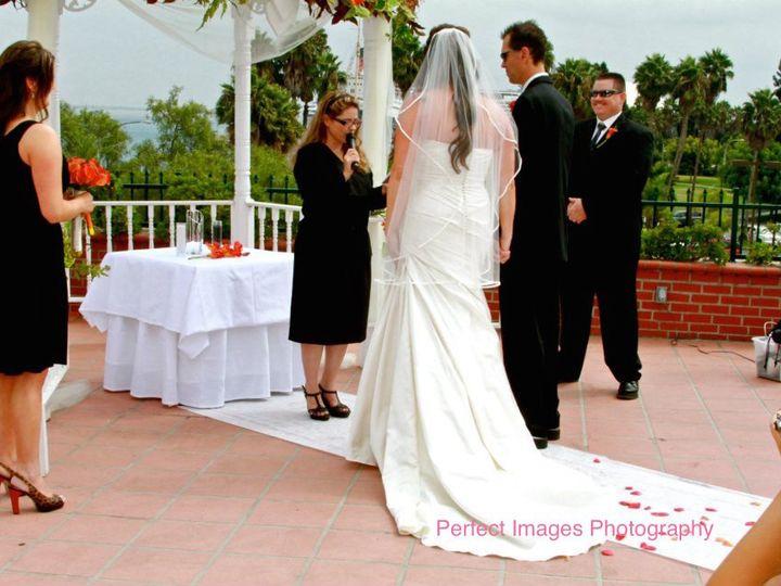 Tmx 1428432089461 Rc 3 Biloxi wedding officiant
