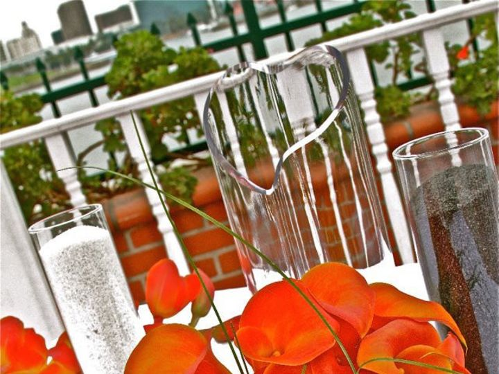 Tmx 1428432097660 Rc 5 Biloxi wedding officiant