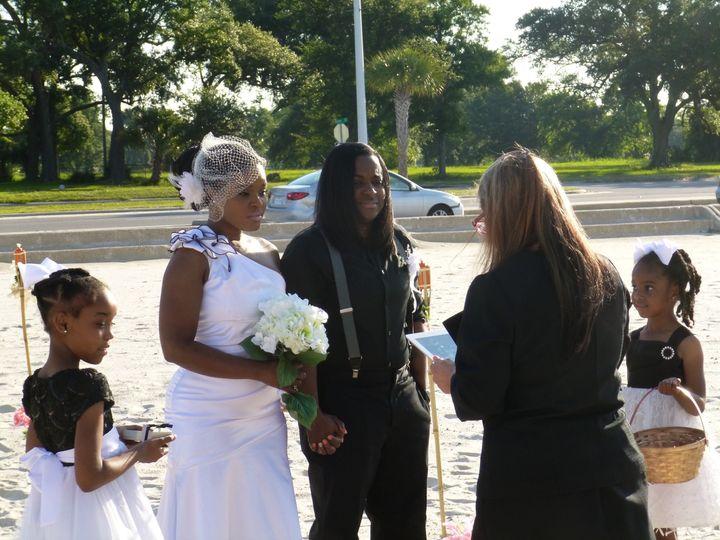 Tmx 1433429262955 P1010039 Biloxi wedding officiant