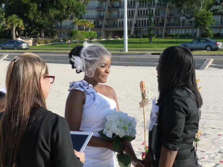 Tmx 1433429300306 P1010047 Biloxi wedding officiant