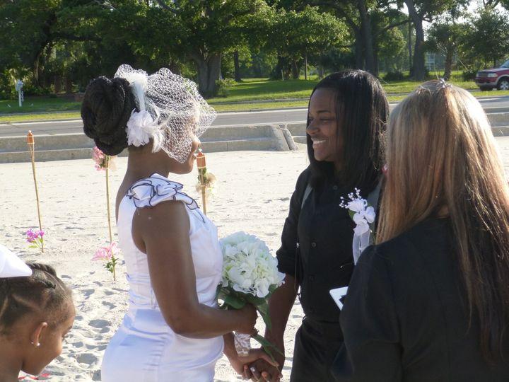 Tmx 1433429338049 P1010048 Biloxi wedding officiant