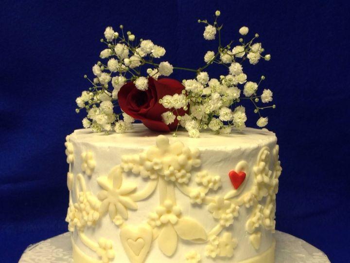 Tmx 1484261249097 Shera U Biloxi wedding officiant