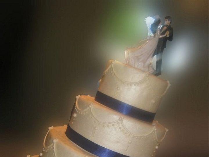 Tmx 1484261257825 Too Many Beads Biloxi wedding officiant