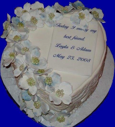Tmx 1484261270375 Adam Layla Cake Biloxi wedding officiant