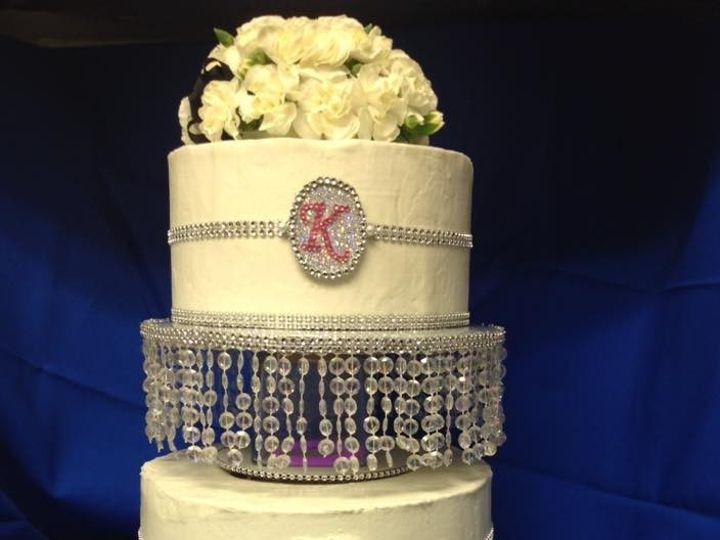 Tmx 1484261307695 11705158101534377281296916626854889078171802n Biloxi wedding officiant