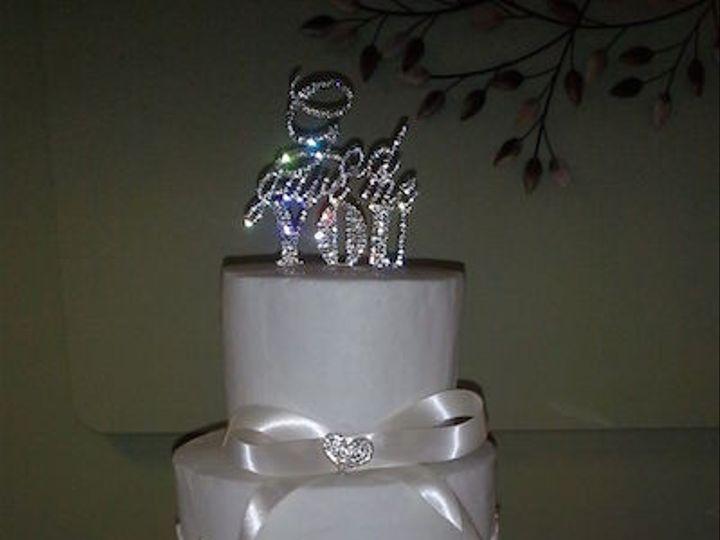 Tmx 1484261318278 Phyllis   Avatar Biloxi wedding officiant