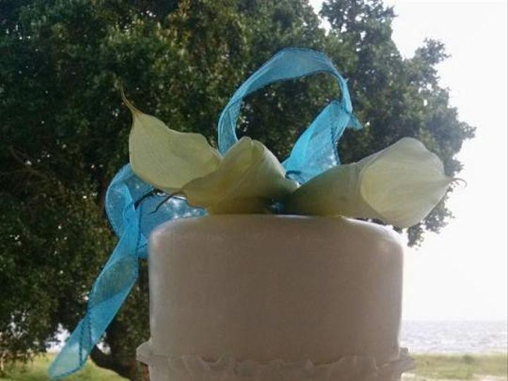 Tmx 1484261407108 056 Biloxi wedding officiant