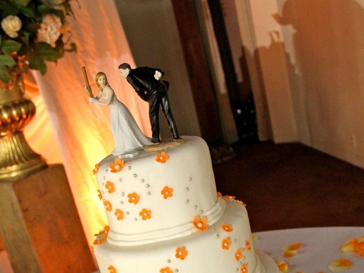 Tmx 1484261439073 082 Biloxi wedding officiant