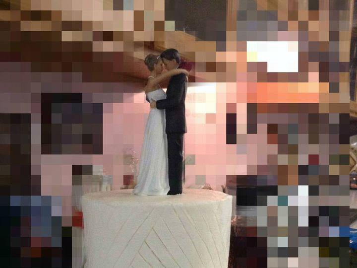 Tmx 1484261456265 093 Biloxi wedding officiant