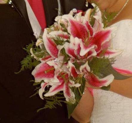 Tmx 1484261467882 094 Biloxi wedding officiant