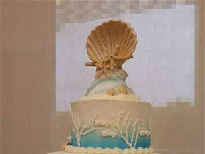 Tmx 1484261472940 098 Biloxi wedding officiant