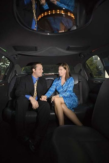 couple20in20limo