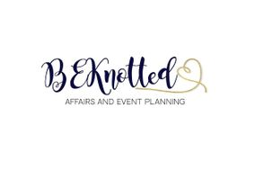 BEKnotted Affairs and Event Planning