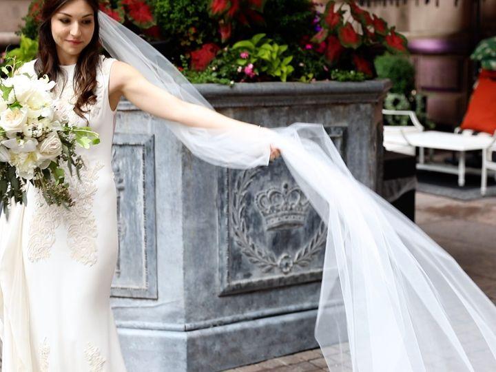 Tmx 1503971098924 5w1a0313 New York, NY wedding videography