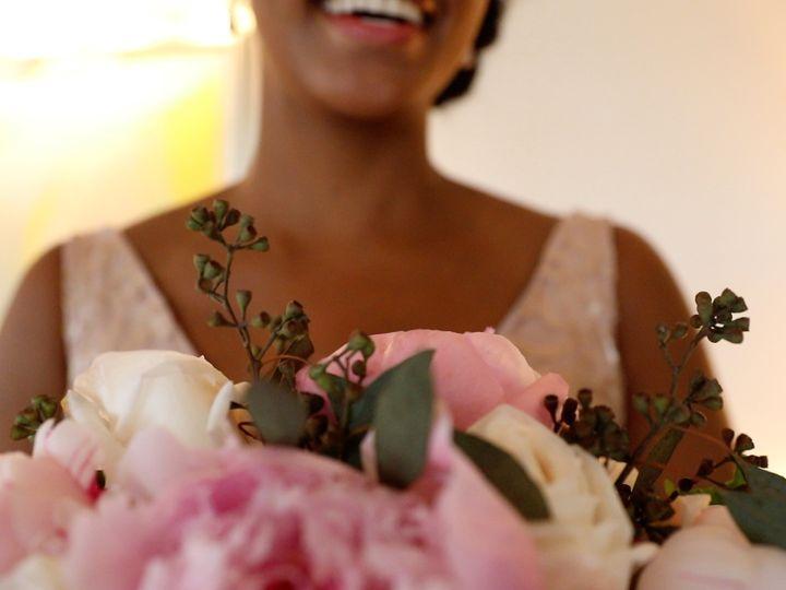 Tmx 1503971108633 5w1a02102 New York, NY wedding videography