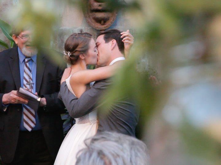 Tmx 1503971124191 First Kiss New York, NY wedding videography