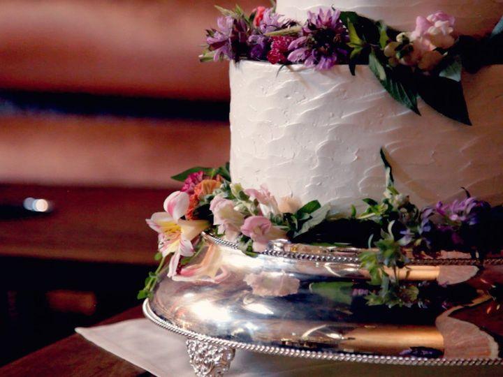 Tmx 1503971143110 Cake New York, NY wedding videography