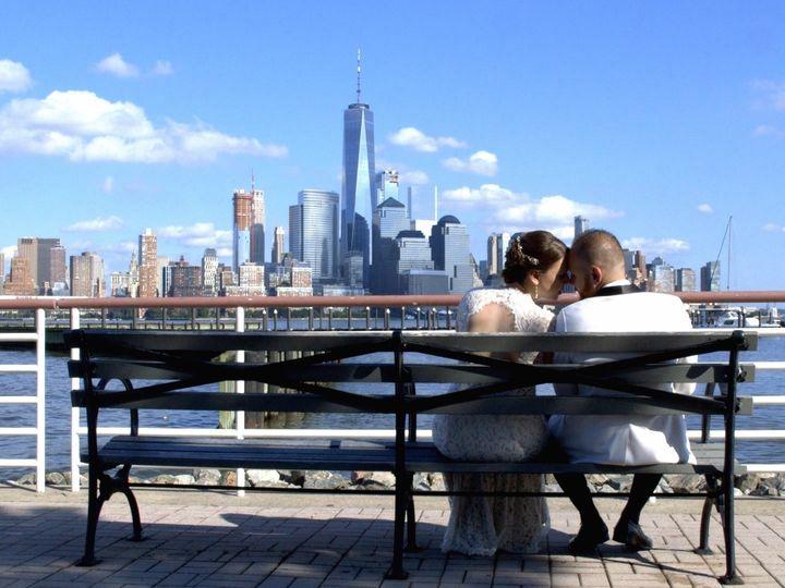 Tmx 1504996423680 St008 New York, NY wedding videography