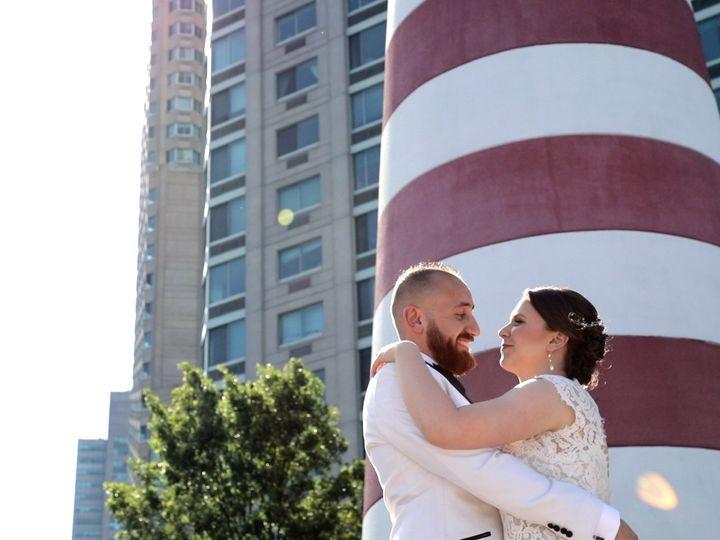 Tmx 1504996452785 St006 New York, NY wedding videography