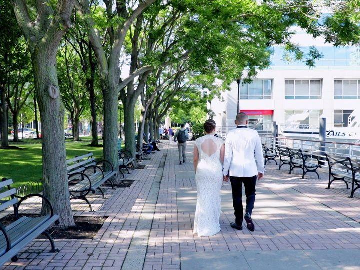 Tmx 1504996474768 St005 New York, NY wedding videography