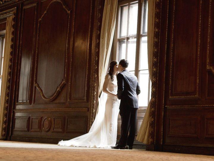 Tmx 1504996502422 Ac010 New York, NY wedding videography