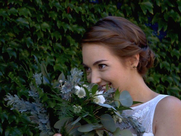 Tmx 1504996546632 Kp008 New York, NY wedding videography