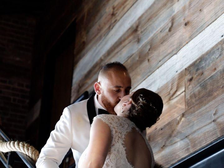 Tmx 1504996597028 St002 New York, NY wedding videography