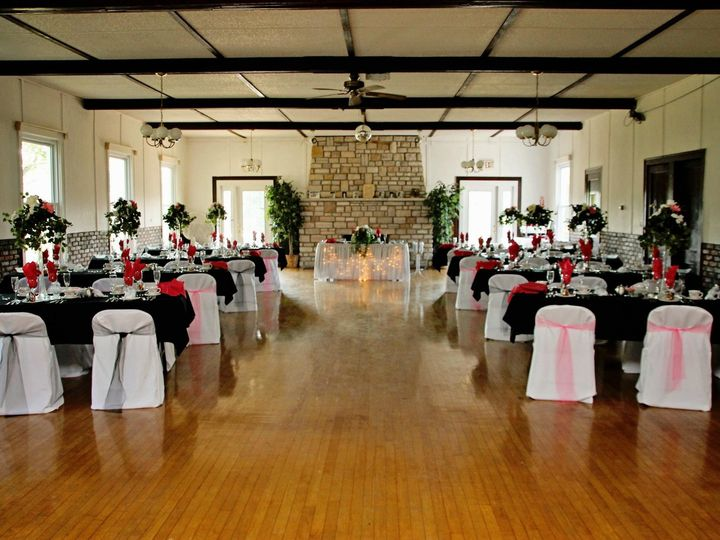 Tmx 1468296016182 Aniversary  Harbor Hills Thornville wedding dj