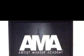 Artist Makeup Academy - AMA