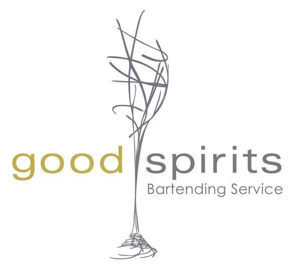 Good Spirits Bartending