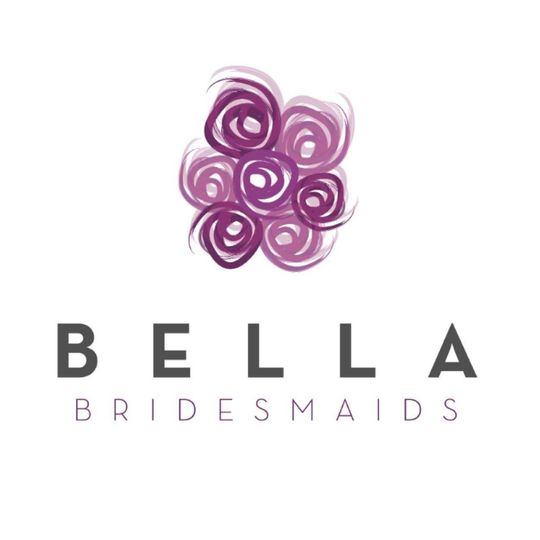 0624484f769f37b3 Bella Bridesmaids
