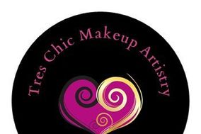 Tres Chic Makeup Artistry