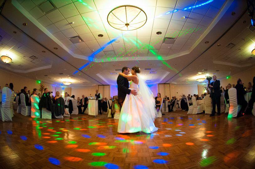weddingpics442
