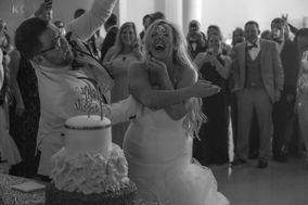 Ferguson Wedding Company