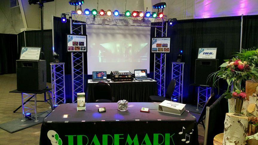 Trademark Entertainment