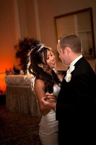 Tmx 1290615291116 Blog76 Raleigh wedding dj